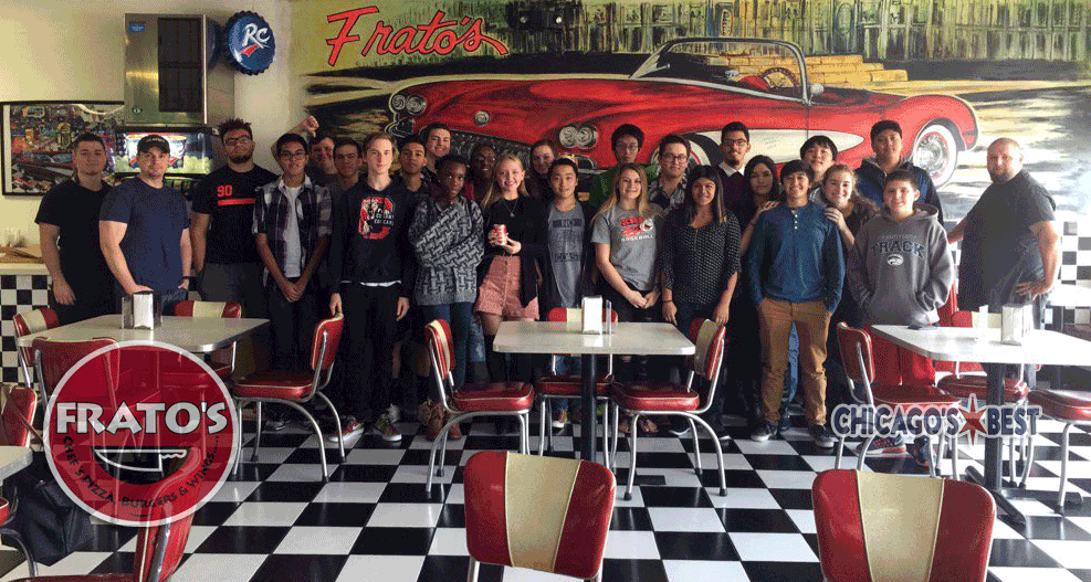 conant-field-trip-11-2016-group-picture-web